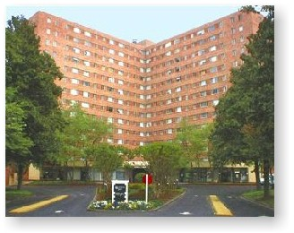 Low Income Apartments Leesburg Fl