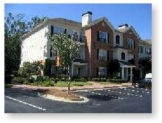 Inman Park Apartments Apartments For Rent In Inman Park