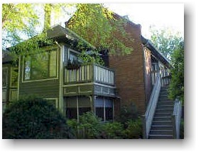 Ansley Walk Condos For Rent Or For Lease And For Sale In