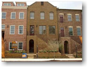 Asbury Park Townhomes Condos For Rent Or For Lease And For