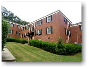 Candler Parkside Condos For Rent Or For Lease And For Sale