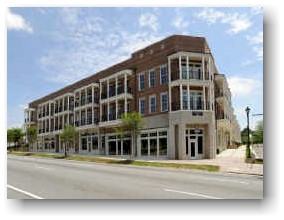 Cornerstone On The Square Condos Condominiums For Rent Or