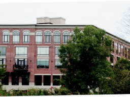 Marietta Mill Lofts Condos For Rent Or For Lease And For