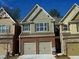 Madison Ridge Townhomes Condos For Rent Or For Lease And