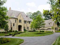 atlanta million dollar listings of luxury real estate in atlanta ga georgia luxury homes for. Black Bedroom Furniture Sets. Home Design Ideas