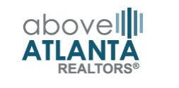Atlanta GA High Rise Condos Lofts Homes For Sale Rent or Lease and Apartments or Foreclosures Real Estate at Above Atlanta Realtors