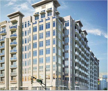 trace apartments high rise apartments condos for rent or