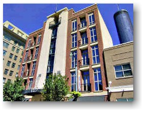 123 luckie street condominiums condos for rent or for