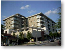 or for lease and for sale condos decatur ga georgia at 335 west ponce