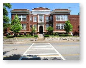 Highland School Lofts For Rent Or For Lease And For Sale