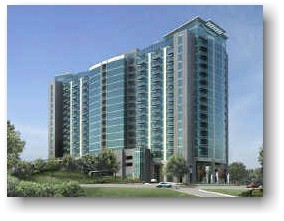 horizon condominiums high rise condos for rent or for