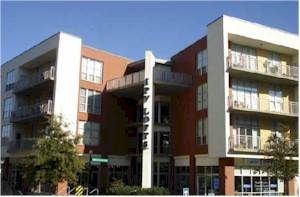 IPV Inman Park Village Condos For Rent Or For Lease And