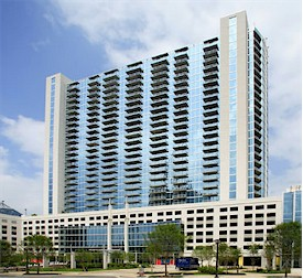 realm condos for rent or for lease and for sale buckhead