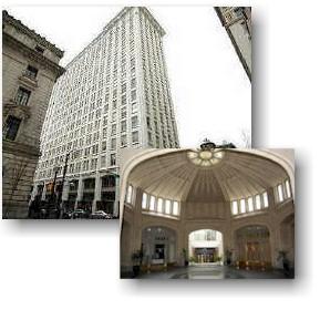 Healey Building Atlanta For Sale