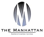 The Manhattan Condominiums Dunwoody / Atlanta, GA for rent