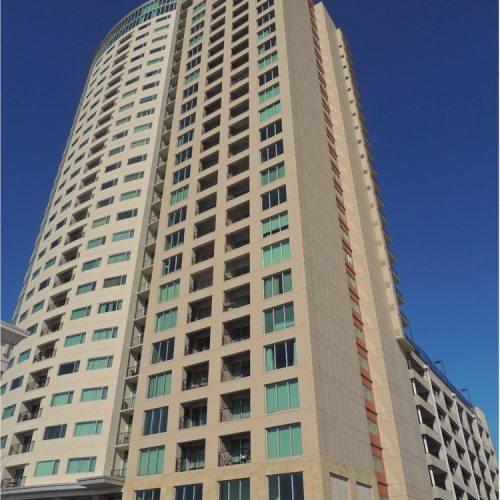 The Manhattan Condominiums Dunwoody