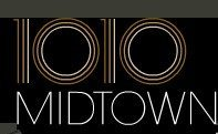 1010 Midtown for sale lease or rent