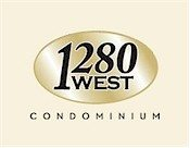 1280 West