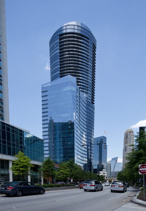 sovereign condos for rent or for lease and for sale buckhead atlanta