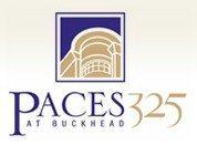 Paces 325 at Buckhead