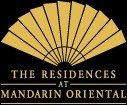 The Residences at Mandarin Oriental