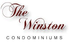 The Winston Condominiums