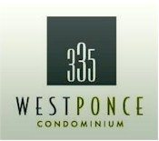 335 West Ponce Condominiums