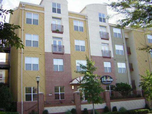 City View Condominiums Add To Wishlist