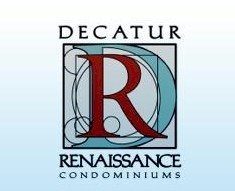 Decatur Renaissance Condominiums