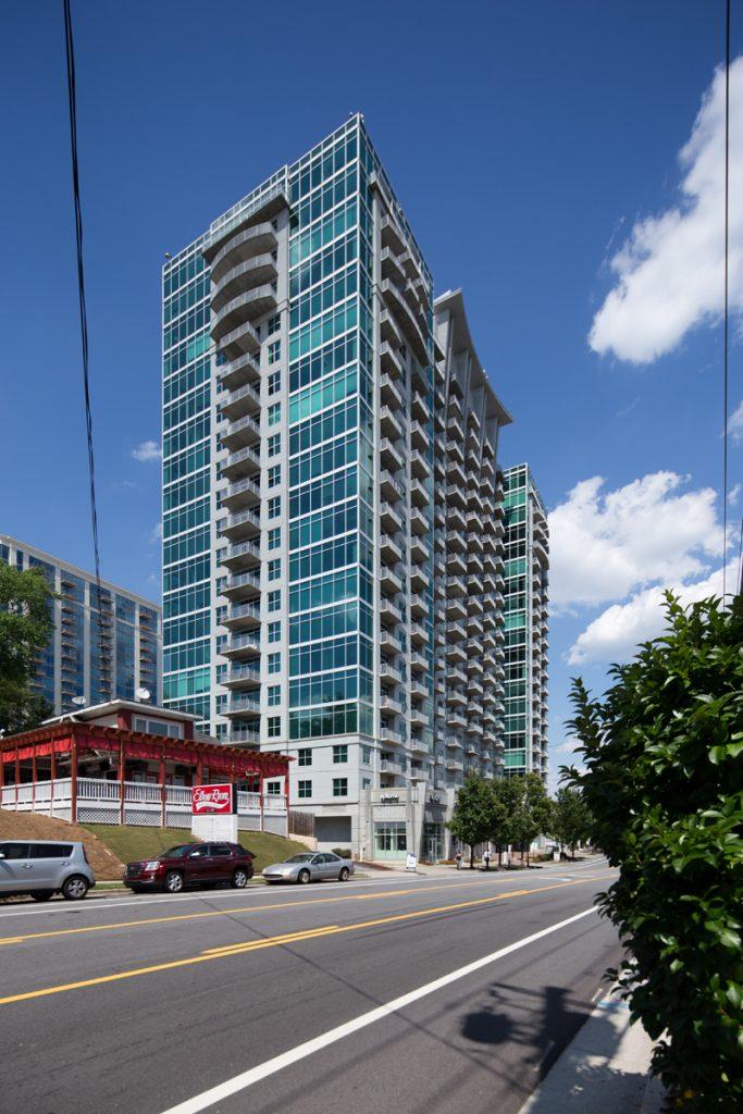 condos for rent or for lease and for sale buckhead atlanta ga georgia