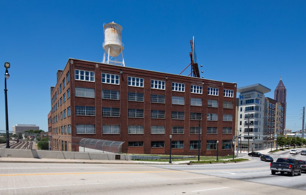 giant lofts for rent or for lease and for sale