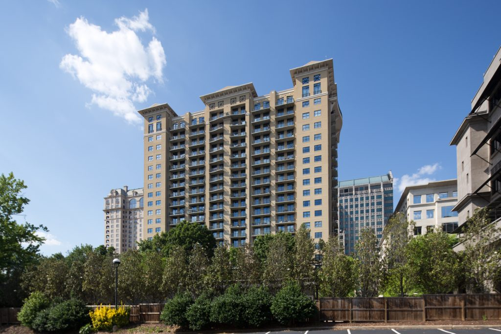 ovation condos for rent or for lease and for sale