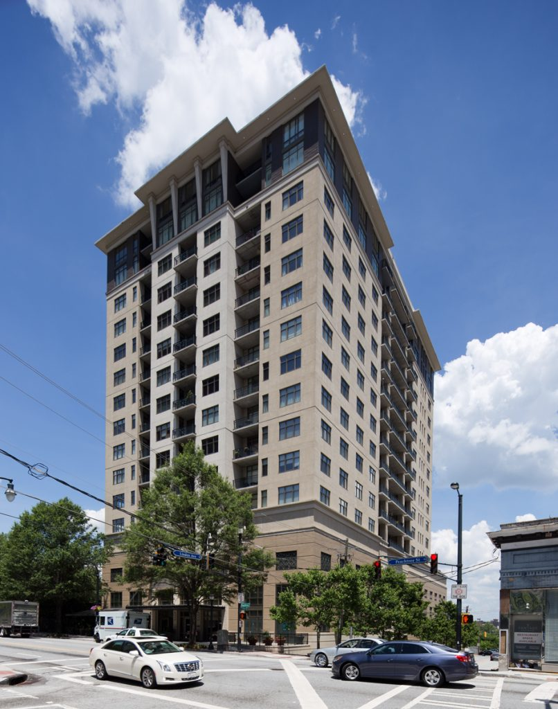 the reynolds condos for rent or for lease and for sale