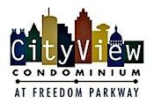 City View Condominiums