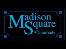Madison Square of Dunwoody