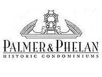 Palmer and Phelan