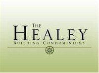 The Healey Building Condominiums
