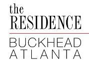 The Residence Buckhead Apartments