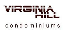 Virginia Hill Condominiums