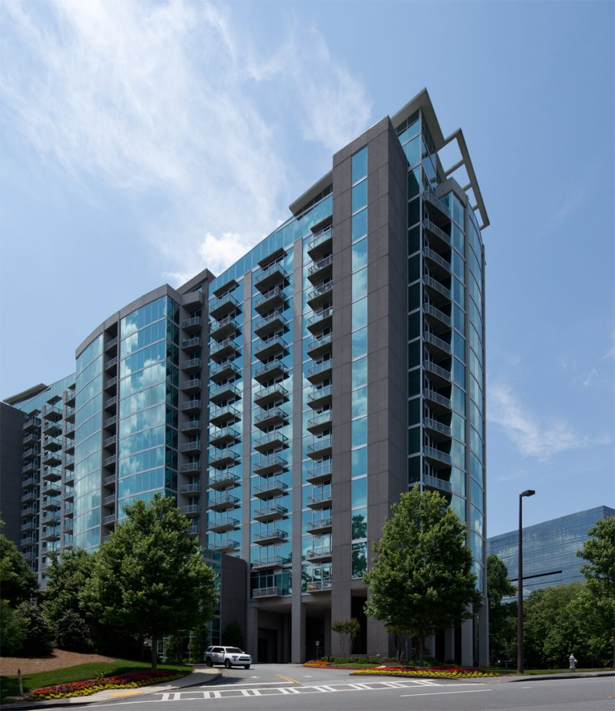 Luxury Apartments In Cobb County Ga