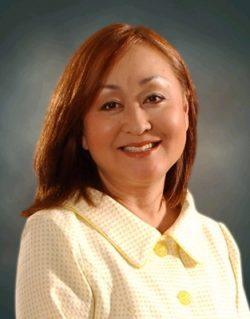 watanabe-kazuko