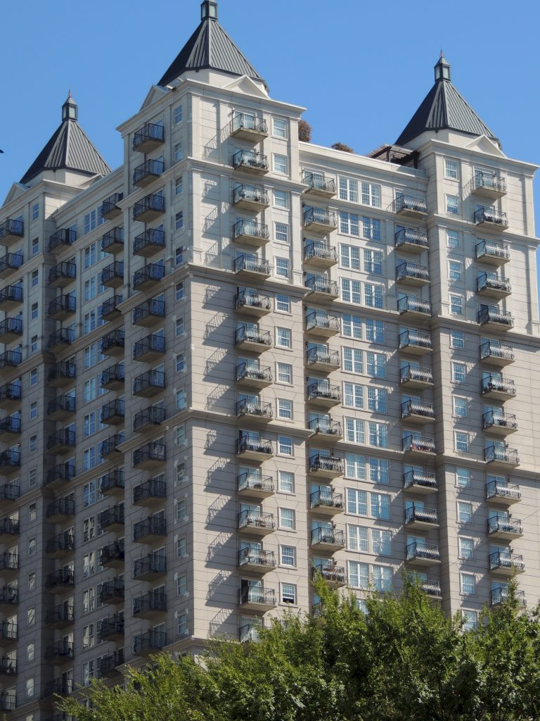 mayfair renaissance condos for rent or for lease and for