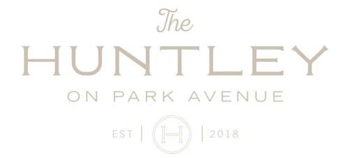 The Huntley Condos Buckhead