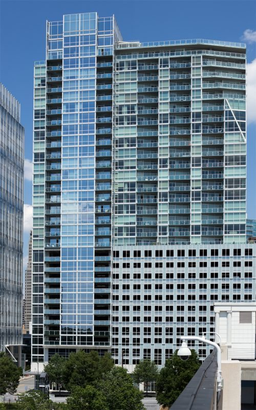 10 Terminus Place Condos For Rent Or For Lease And For