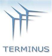 10 Terminus Place condos