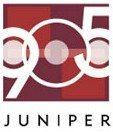 905 Juniper Condos