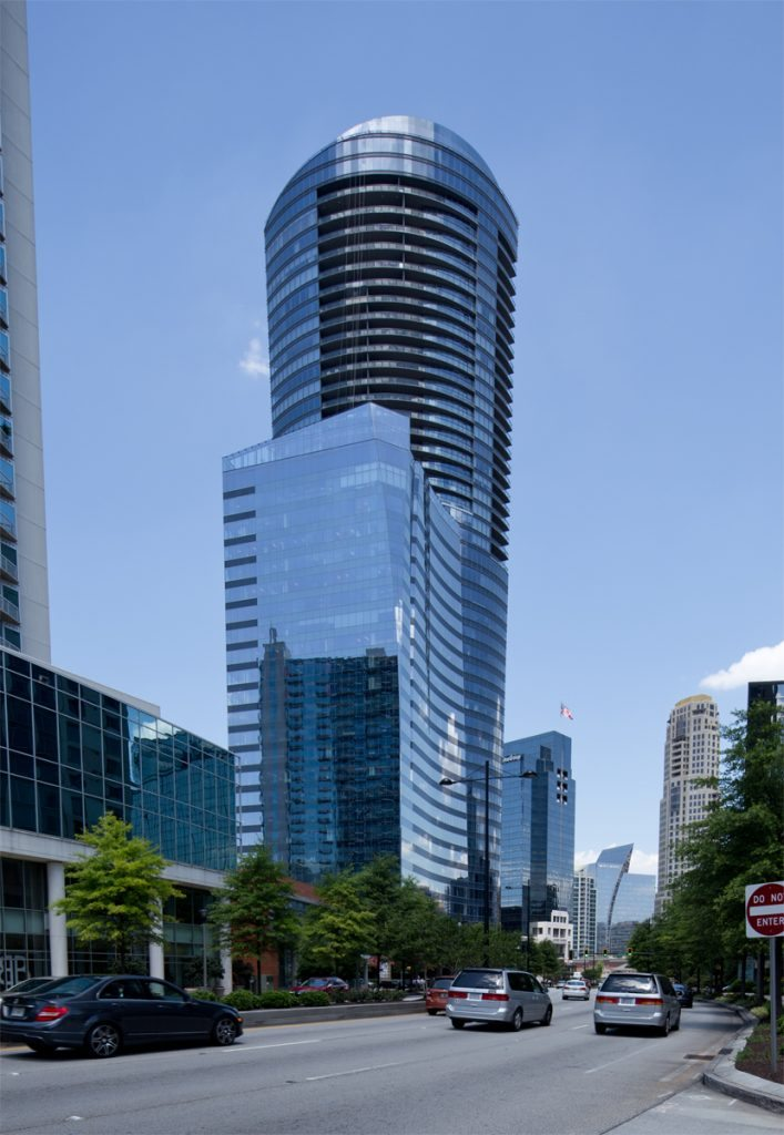 sovereign condos for rent or for lease and for sale
