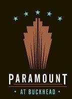 Paramount at Buckhead condos