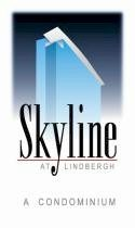 Skyline at Lindbergh