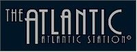 The Atlantic condominiums atlanta